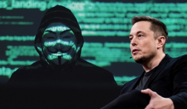 musk-anonymous