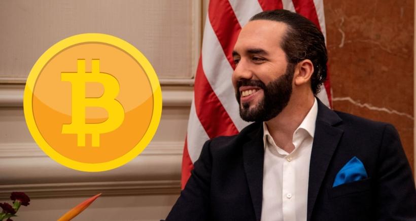salvador-bitcoin-1