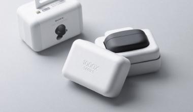 sony-packaging-1