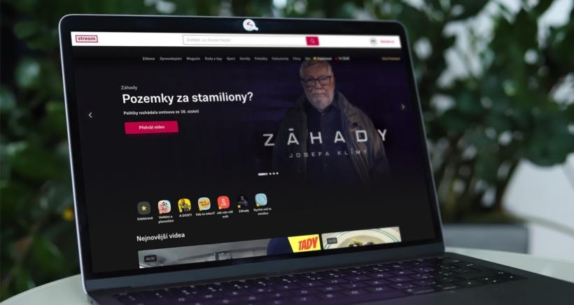 stream-cz