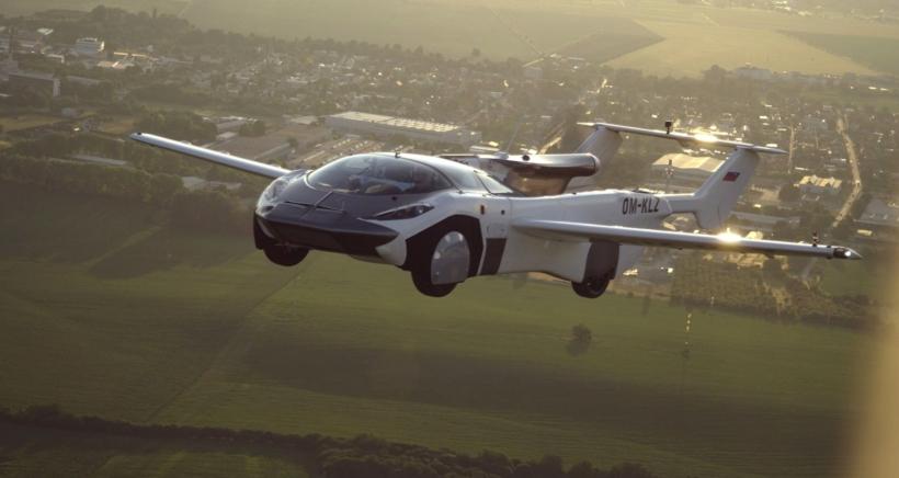 airca1r