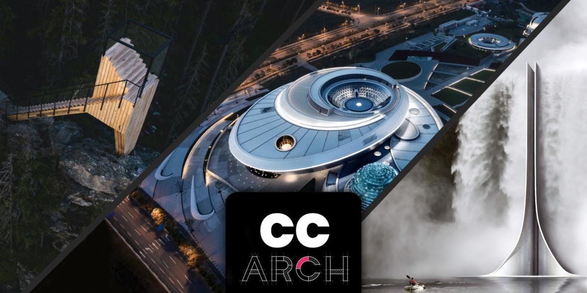 arch-4