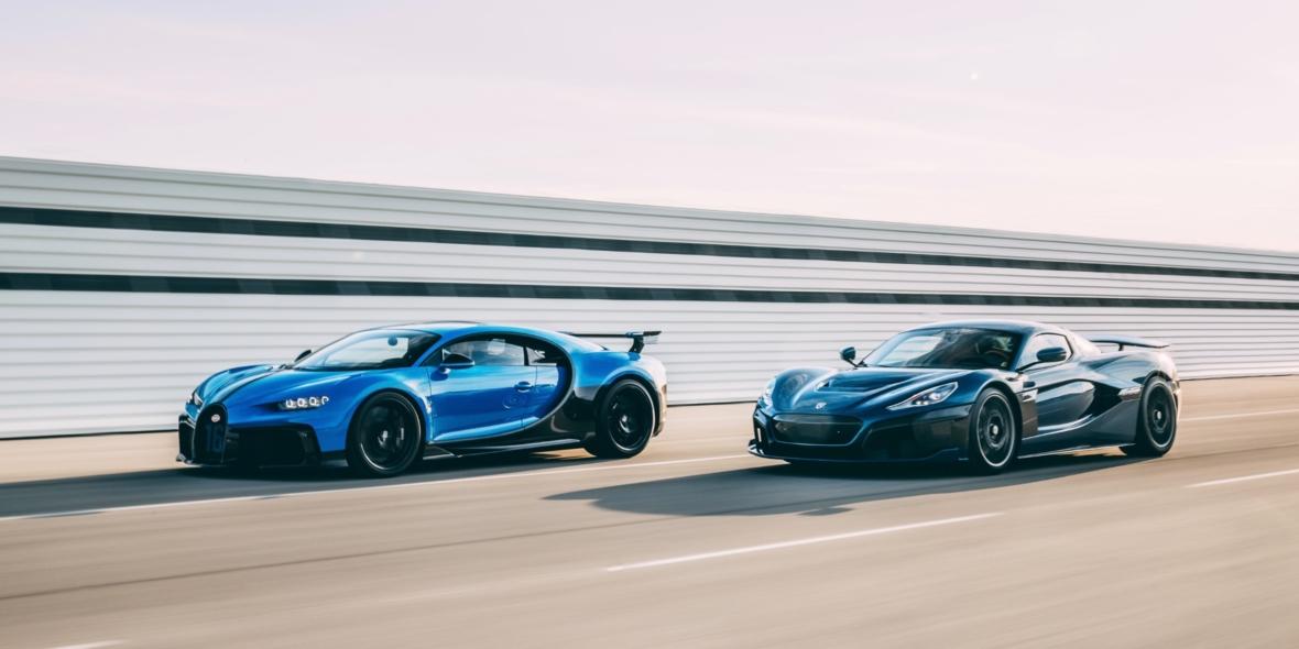 bugatti-rimac-boxed