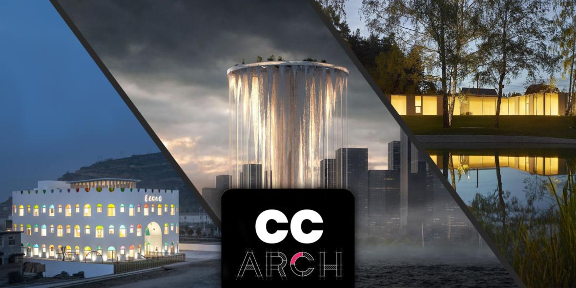 cc-arch-3