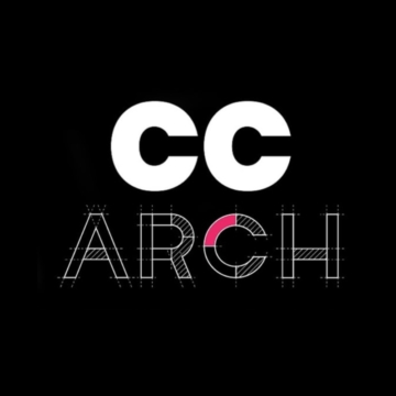 CC Arch