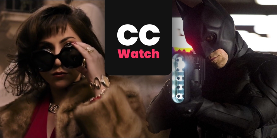 ccwatch18