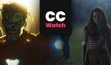 ccwatchx-1