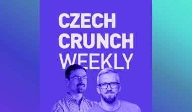 ccweekly-newsletterclean-3