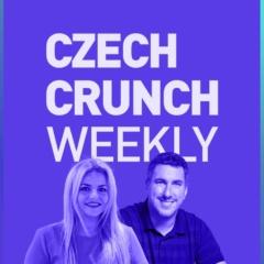 CzechCrunch Weekly #41 – Rohlík pokořil hodnotu miliardy dolarů, Zásilkovna bude sama doručovat až domů a očkovací certifikát v telefonu