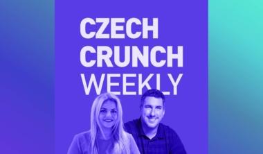 czechcrunch-weekly-round-41-visuals-3