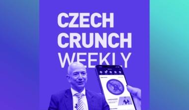 czechcrunch-weekly-round-42-visuals-3
