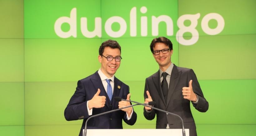 duolingo-founders