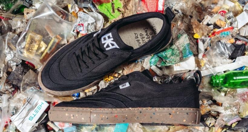 effekt-footwear-1