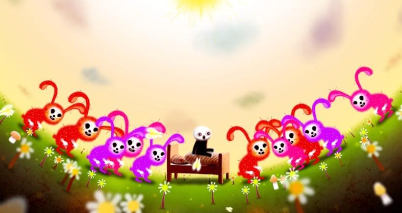 happy-game-amanita2