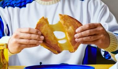 nobell-foods