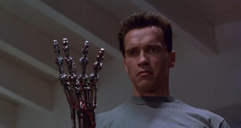 terminator-2-judgement-day-james-cameron-2