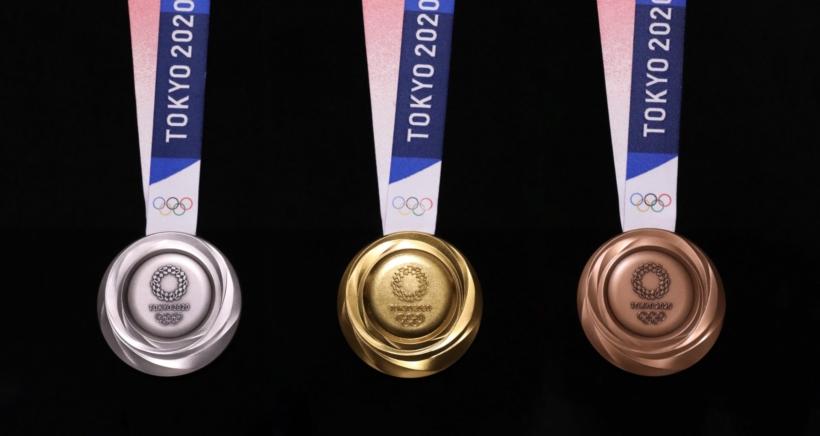 tokyo2020-medals