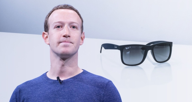 zuckerberg-ray-ban