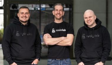 00-cookielab-founders-zleva-radek-mika-martin-homolka-jakub-kohout-min