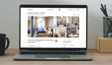 airbnb-web2