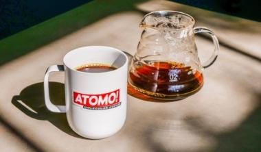 atomo-coffee-1