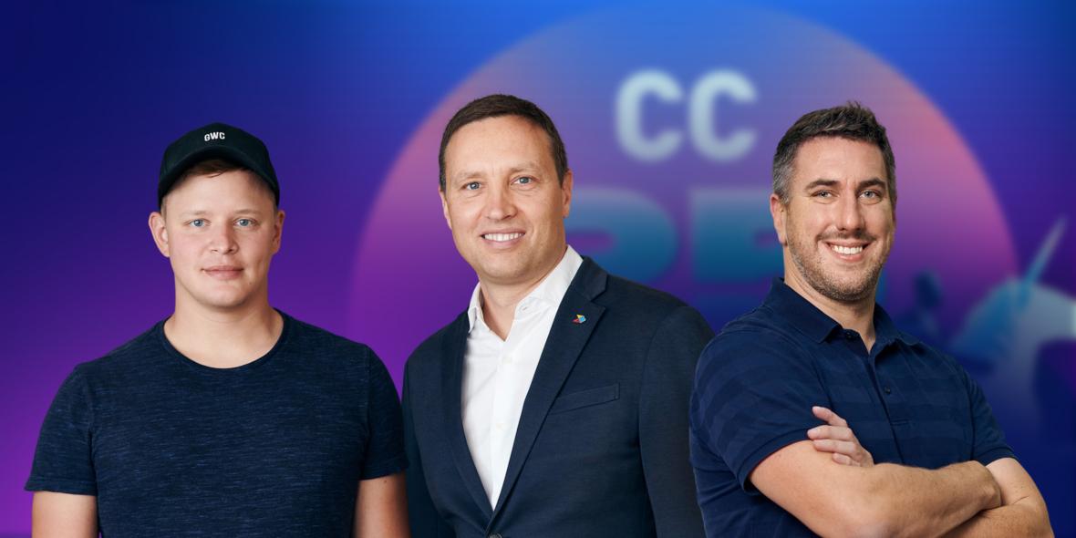 cc25-hdt