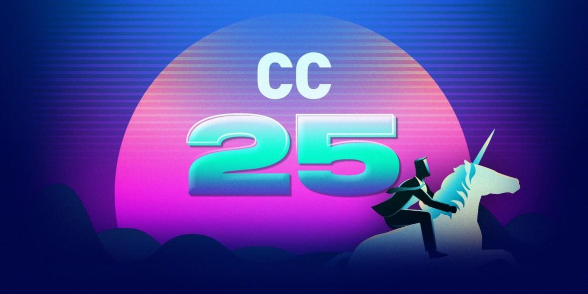 cc25-top