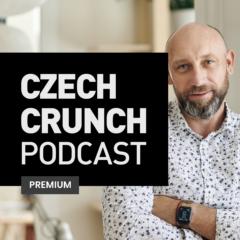 David Beneš: Chytrá zařízení by nám doma měla ulehčovat život a nedělat z nás otroky