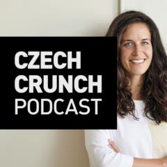 Dita Formánková: Dostat ženy do IT je začátek. I v Avastu pracujeme na tom, aby rostly až do vedoucích pozic