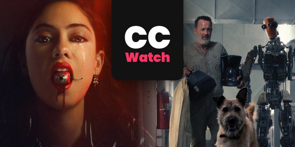 ccwatch20