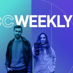 CC Weekly: Cestování za kouzelnými místy, spor Ryanair a Kiwi.com a tisíce nových nabíjecích stojanů na elektromobily