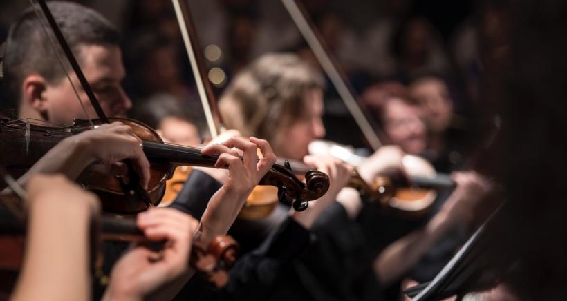 classical-music-primephonic-apple-music