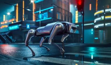 cyberdog-1