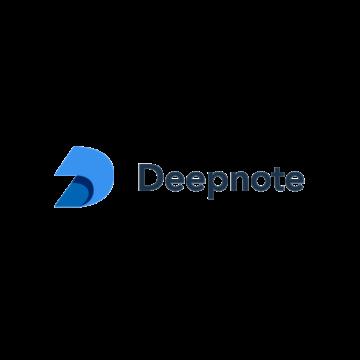Deepnote