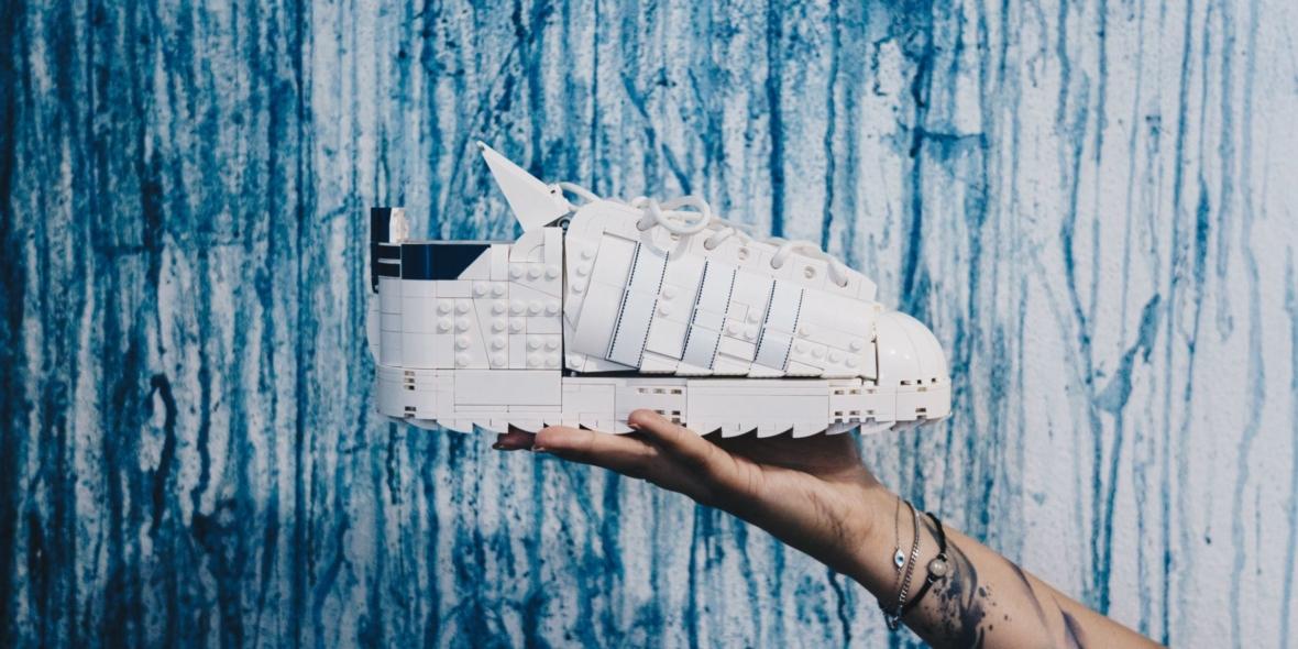 footshop-adidas-superstar-lego-2x
