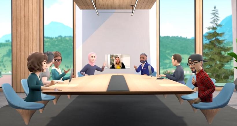 horizon-workrooms-23