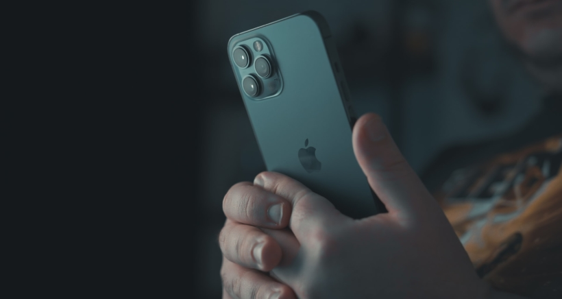 iphone-12-pro-max-user