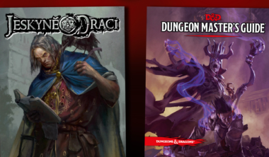 jeskyne_a_draci_a_dungeons_and_dragons
