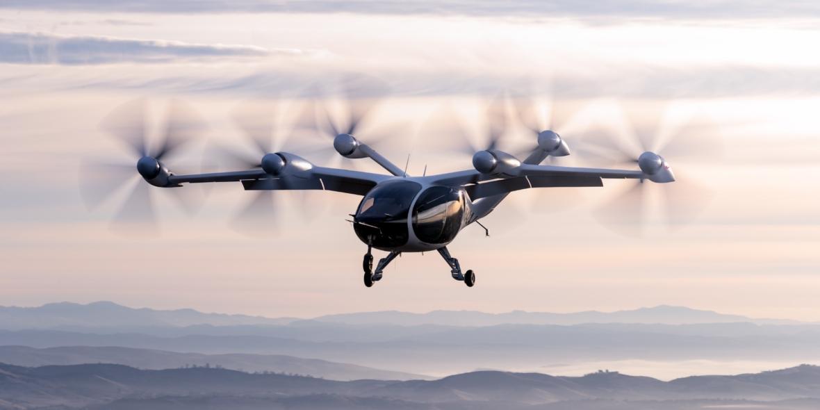 joby-aviation2