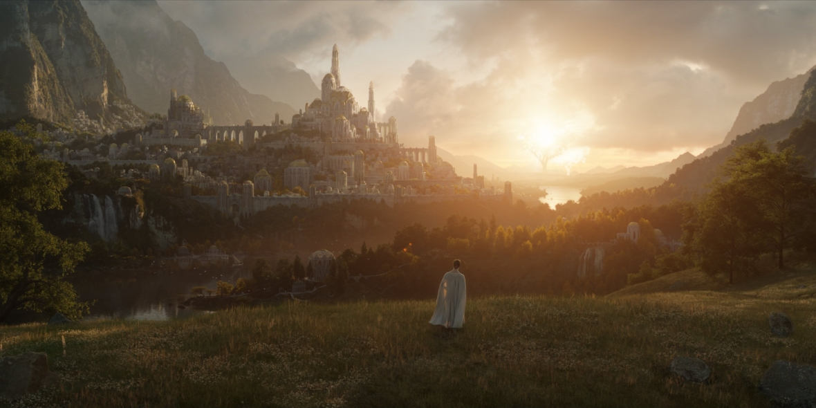 lord-of-the-rings-amazon-series-valinor-2