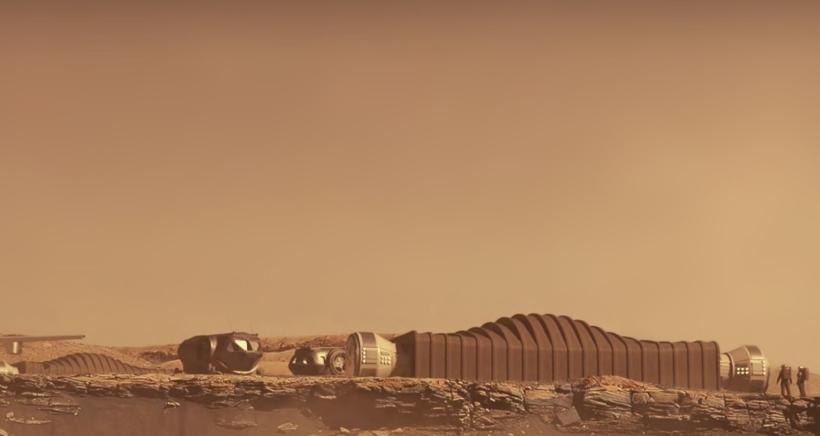 mars-dune-alpha