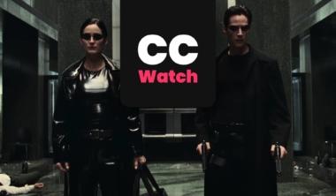 matrix-cc-watch
