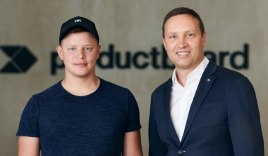 productboard-founders