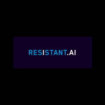 Resistant AI