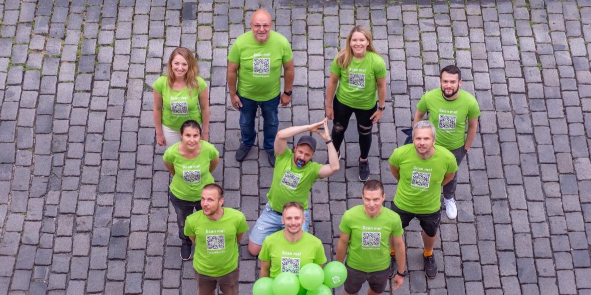smartguide-team-boxed
