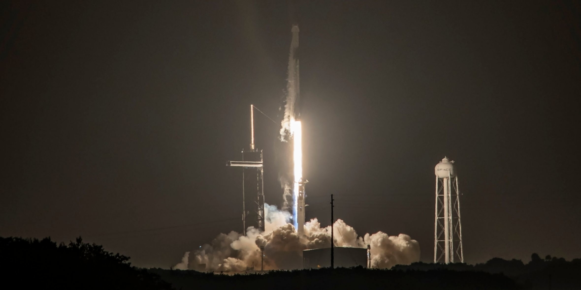 spacex-crs-23_1