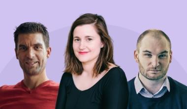 startup-academy_mentors