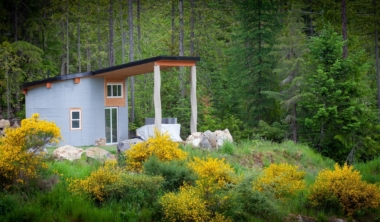 twente-additive-manufacturing-airbnb-3d-printed-house-canada-british-columbia-6