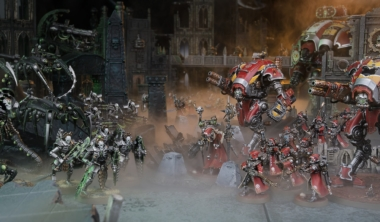 warhammer_boxed