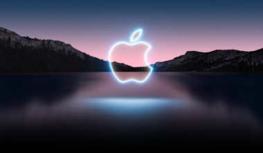 apple-september-event-iphone-13